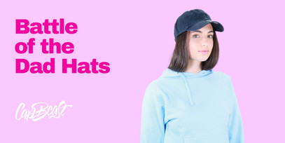 Battle of the dad hats 2021   web banner