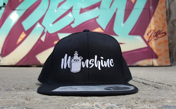 Custom Fitted Hats - Capbeast