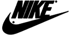 Nike 2x
