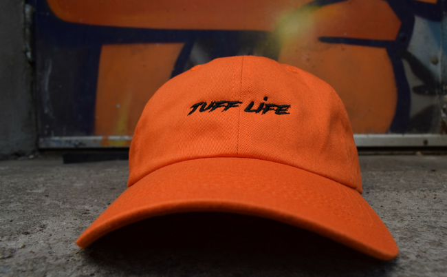 Custom New Era Hats No Minimum Hat Outlet