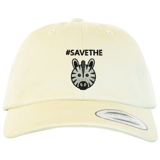 Capbeast - Custom Hats, Snapbacks, Fitted Hats & More