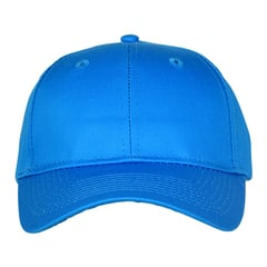 Mid profile baseball hat   capbeast