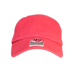 47brand dadhat pink front