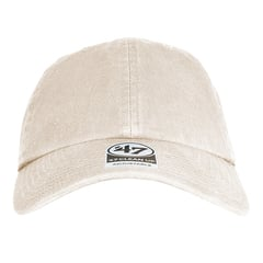 47brand dadhat natural front