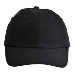 Dadhat black front
