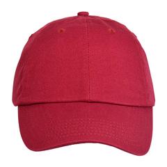Dadhat cardinal front