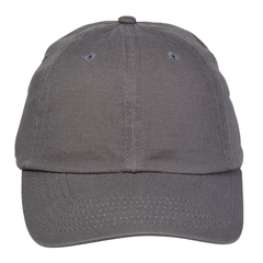 Dadhat charcoal front