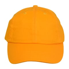 Dadhat gold front