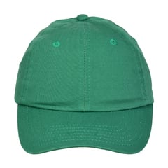 Dadhat kelly green front