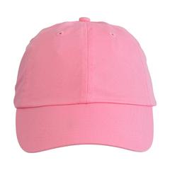Dadhat pink front