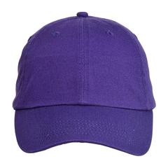 Dadhat purple front