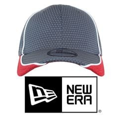 8f035a76 Stretch fitted hex design hat | New Era