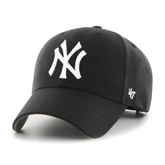7hamvpbwt   mlb 10 new york yankeesblack