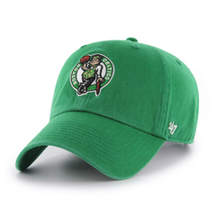 5hargw   nba 01 boston celtics