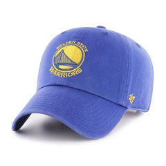 5hargw   nba 25 golden state warriors