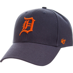 7hamvp   mlb 05 detroit tigers