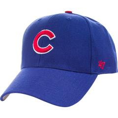7hamvp   mlb 18 chicago cubs