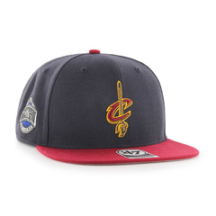 5hassb   nba 11 cleveland cavaliers