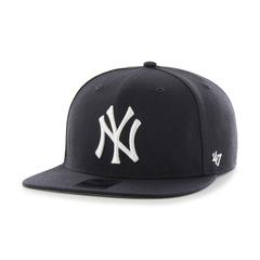 7hasrs   mlb 10 new york yankees