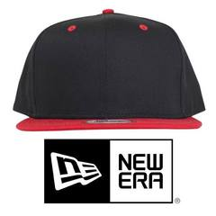 New era 9fifty   2 tone snapback   ne4800   capbeast