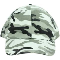 Camo dad hat   capbeast