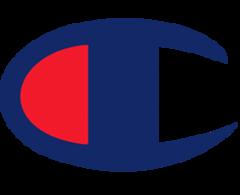 Champion c logo
