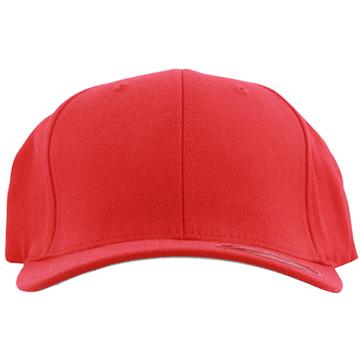 Flexfit hats   flexfit