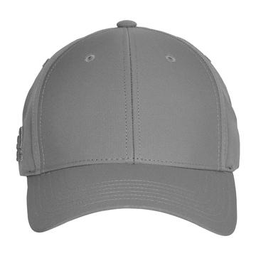 Custom hats   adidas