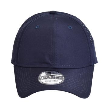 Custom new era golf hats   capbeast