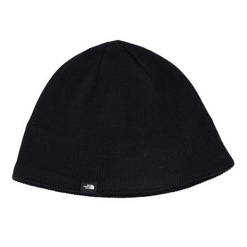 Custom hats   the north face