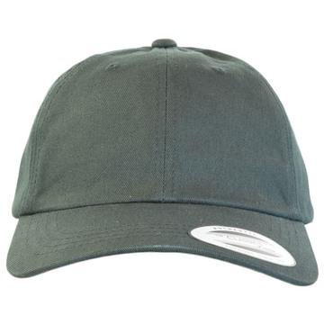Yupoong hats   yupoong