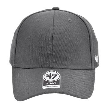 Custom baseball hats   47 brand