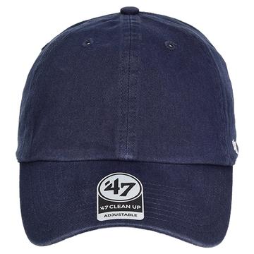 Custom golf hats   47 brand