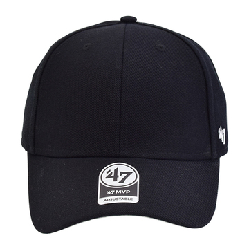 Custom 47 brand mvp hats   capbeast