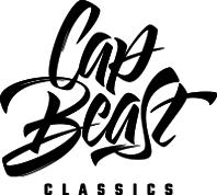 Classics 2x