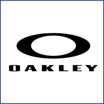 Menu oakley