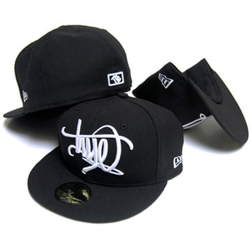 Custom Fitted Hats  9c94a76fff1