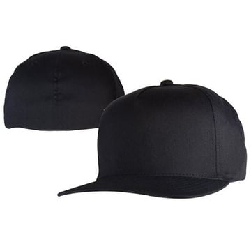 Flexfit fitted hats