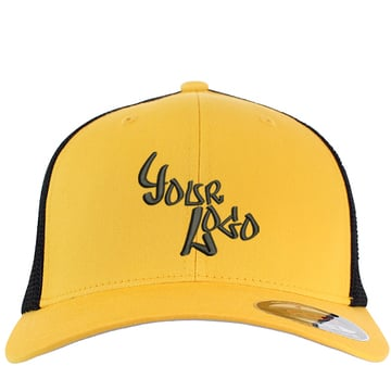 Custom athletic hats   capbeast